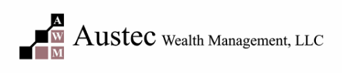 Austec Wealth Management, LLC